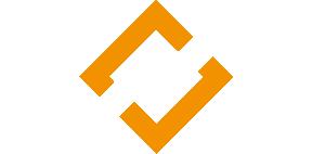logo_epsilon_symbolique_blanc_chaine